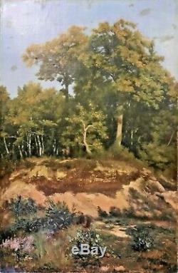Louis Alexandre Cabie 1854 1939