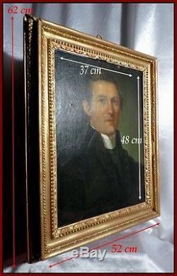Monseigneur Nunci Archevêque Ier Empire Secrétaire de Madame Mère Napoléon Ier